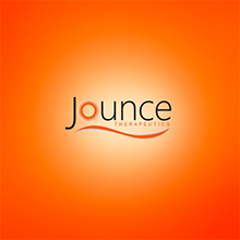 Jounce Launches