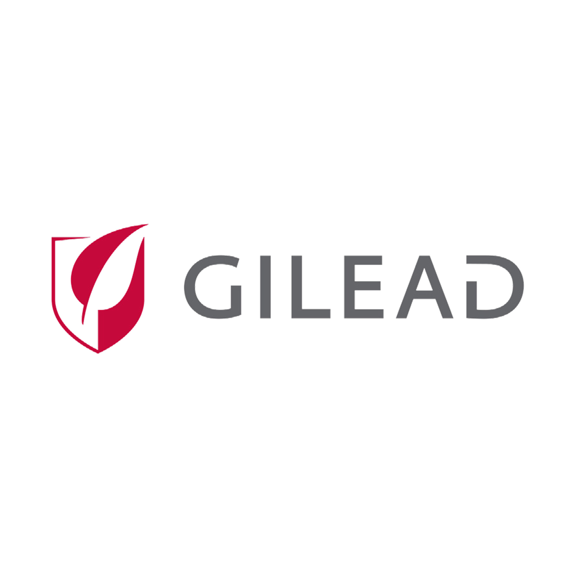 License Agreement with Gilead Sciences
